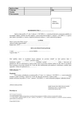 Rozhodnutie_dan_za nevyherne_hracie_pristroje.pdf