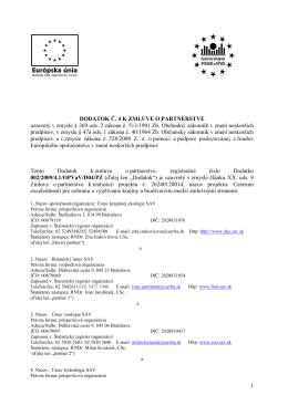 Dodatok č. 4 k Zmluve o partnerstve.pdf