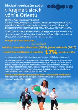 turecko-2015-sk.pdf
