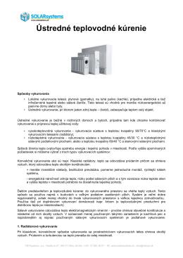 Ustredne teplovodne kurenie.pdf