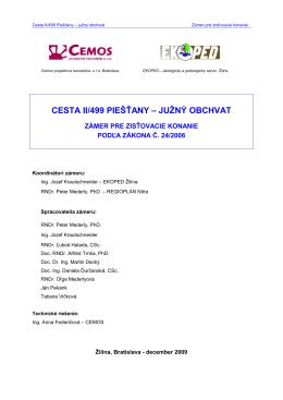 Zamer text.pdf