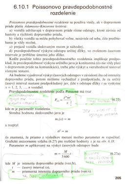 Poissonovo pravdepodobnostne rozdelenie.pdf