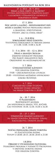 Karta programu.pdf