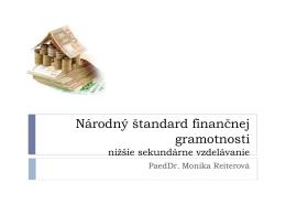 (Mgr. Monika Reiterova).pdf