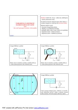 01-Geiger-Mullerov pocitac.pdf