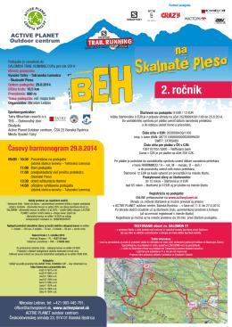 BEH na SKALNATE 2014 A4 propo1.pdf