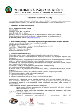 userfiles/info o zadávaní zákazky - BOZP, PO, PZS.pdf