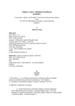 dokumenty/css_sloven/zmluvy/08_2014/Odpad zmluva.pdf