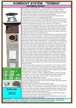 TERMAX montážny návod.pdf