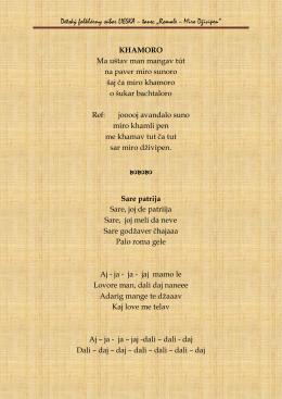 KHAMORO.pdf