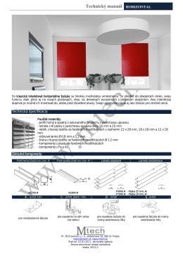Obchodno-technický manuál Horizontal.pdf