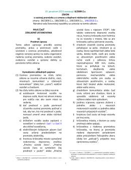 Zakon 8 2009 Z.z..pdf