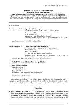 ZoBZ o zalozeni spolocneho podniku_megawaste.pdf