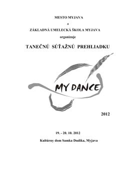 Propozície MY DANCE 2012.pdf