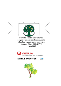 Pravidlá vývozu pre občanov_obce _2012.pdf