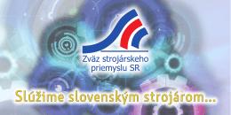 ZSP SR Bulletin.pdf