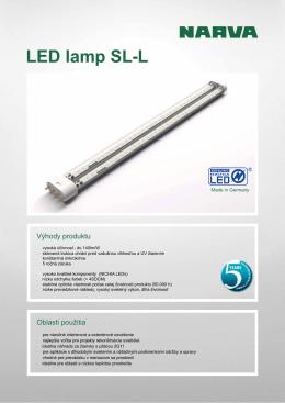 led -sl-l 2g11 narva.pdf