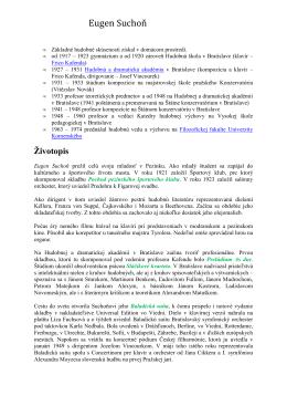 Eugen Suchon_Juraj Spisak_5.A.pdf