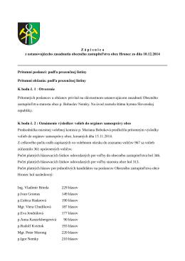 Zápisnica 10.12.2014.pdf