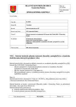 Sprava IK 01-2010.pdf