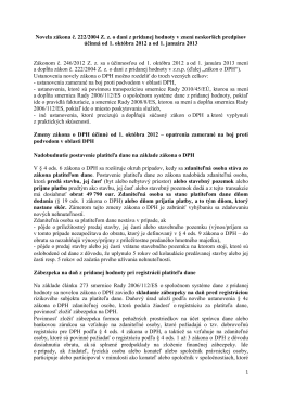 Ing.Jablonková-zmeny od 1.10.2012.PDF