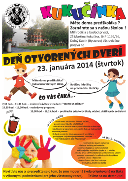 Kukucinka-predskolaci.pdf