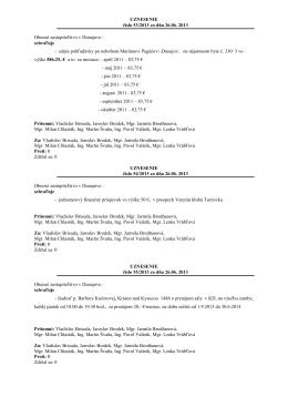 UZNESENIE - 26.06.2013.pdf
