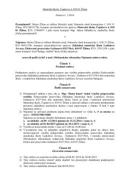 MS_Cajakova_zmluva Vv_2014.pdf