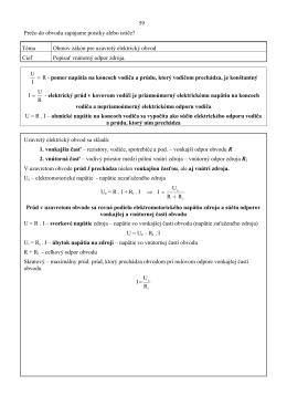 59Ohmov zákon pre uzavretý el obvod.pdf