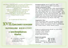 lekárska spoločnosť naturálnej medicíny spoločnosť akupunktúry