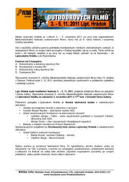 MFOF_ list.pdf