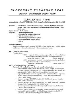 Zápisnica 01/2012.pdf