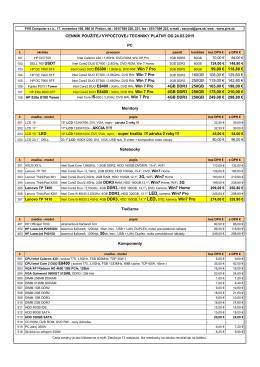 99,00 € 118,80 € 119,00 € 142,80 € 140,00 € 168,00 € 4GB DDR3