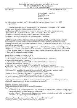 Povinnosti chovateľov informácia 2013.pdf