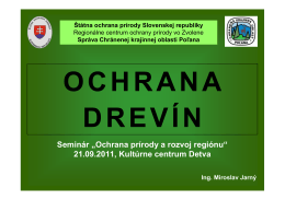 2_ochrana-drevin_ CHKO-Polana.pdf
