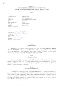 Zmluva o vystúpení súboru Mladý heligón.pdf