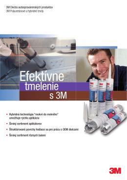 3M Polyuretanove a hybridne tmely.pdf