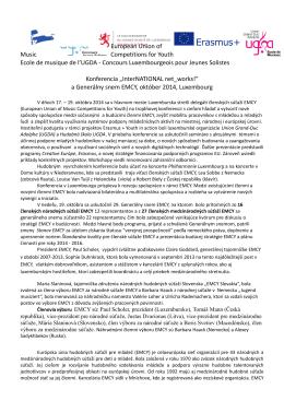EMCY GA 2014 Luxembourg - tlačová správa.pdf