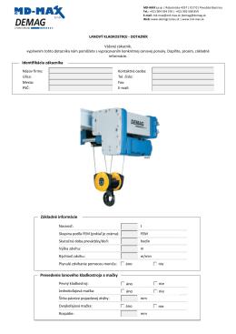 Lanový kladkostroj - dotazník.pdf