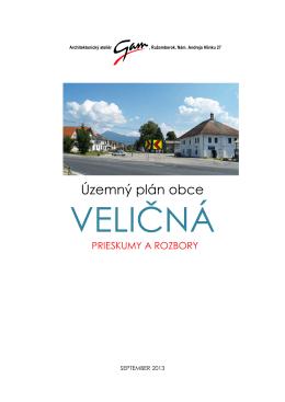 Text PaR UPN OVeličná.pdf