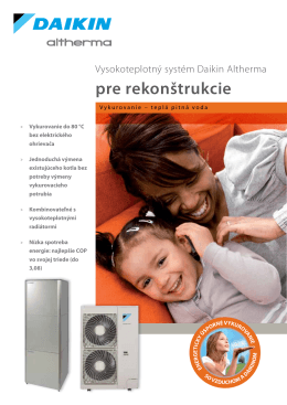 Daikin Altherma HT.pdf