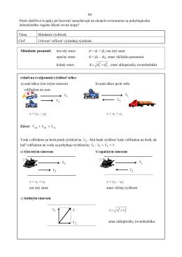 04 Skladanie rýchlostí.pdf