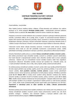 pozývací list 2015.pdf
