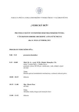 Fakulta práva Janka Jesenského.pdf