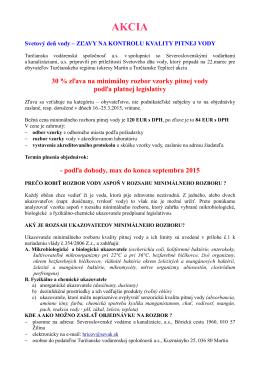 Den vody 2015 rozbory.pdf