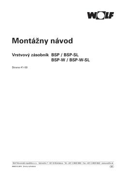 Montážny návod BSP.pdf