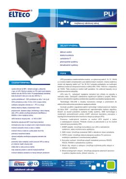 PMS-PLi-katalog r01.cdr