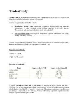 Tvrdosť vody.pdf