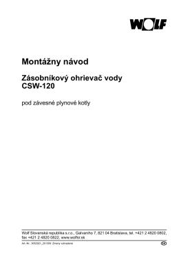 CSW-120-návod na montáž.pdf