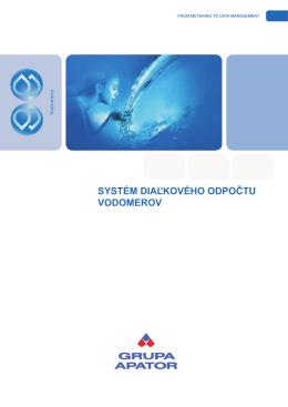AMR katalog SK.cdr